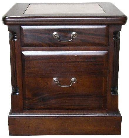 single filing cabinet with pen drawer akd furniture