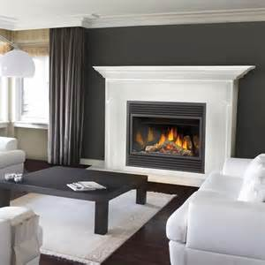 white mantel fireplace ideas formalbeauteous white fireplace mantel design and alluring