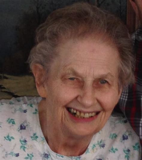 obituary of lillian schlafer c h landers funeral home
