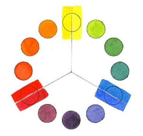 callaway painters split complementary color scheme