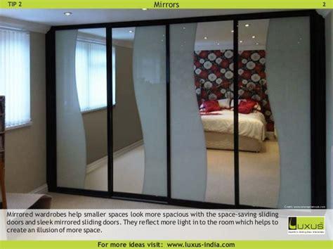 bedroom wardrobe design ideas luxus bedroom sliding wardrobe design ideas