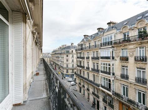 appartments in france triplex penthouse apartment in paris france homes of the rich