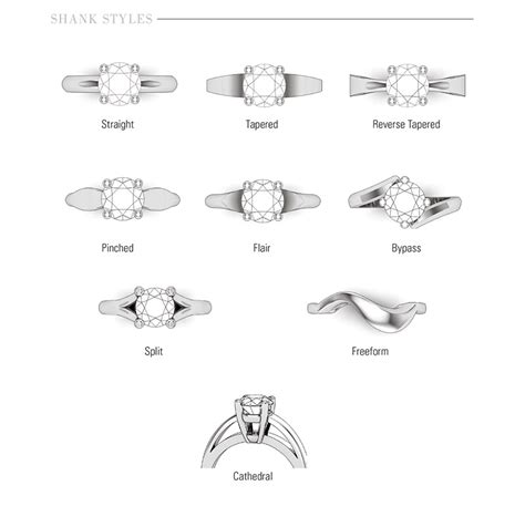 jewelry terms jewelry terminology with pictures style guru fashion