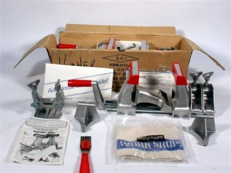 zyliss woodworking vise shopsmith forums information about woodworking