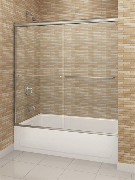 Image Series Sliders Easco Shower Doors Easco Shower Door
