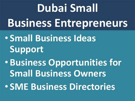 Small Home Based Business Opportunities In India Small Home Based Business Opportunities In India 28
