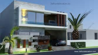 Home Design 5 Marla 3d front elevation com 5 marla 10 marla house plan