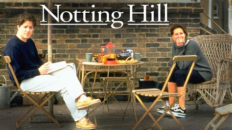 notting hill netflix is notting hill 1999 available to watch on uk netflix