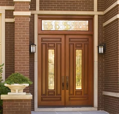 Exterior Door Stain Colors 17 Best Ideas About Fiberglass Entry Doors On Pinterest Fiberglass Windows Entry Doors And