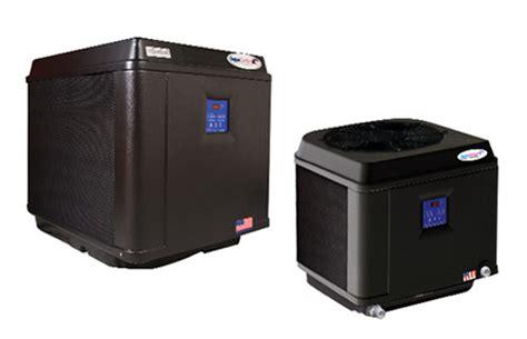 Aqua Comfort Heat Prices by Electric Heat Pumps
