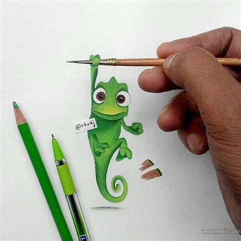creative ideas creative art work ideas