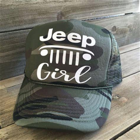 jeep camo hat shop jeep hats on wanelo