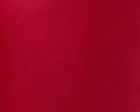 discount upholstery discount fabric marine vinyl outdoor upholstery red 08ma