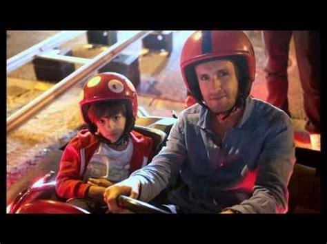 unfaithful film entier francais gratuit babysitting film complet en fran 231 ais regarder