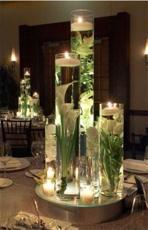 Plastic Cylinder Vases Bulk Soy La Novia Centros De Mesa De Flores Bajo Agua