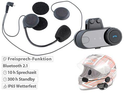 Motorrad Bluetooth Headset Vergleich by Bluetooth Motorrad Machen Sie Den Preisvergleich Bei Nextag