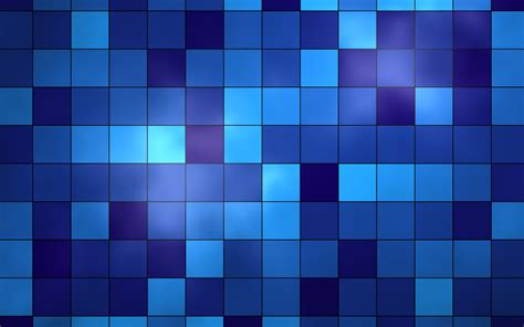 mosaic background 7 mosaic hd wallpapers backgrounds wallpaper abyss
