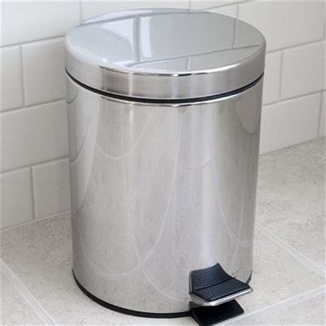 bathroom trash can ideas bathroom trash can wedding ideas pinterest