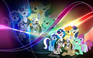 cool my my little pony friendship is magic fan blog cool mlp backgrounds