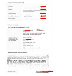 Kia Make A Payment Kia Motors Finance Archives My Bill Bill Payment
