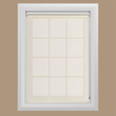 window coverings home depot roller shades roller window shades home decor