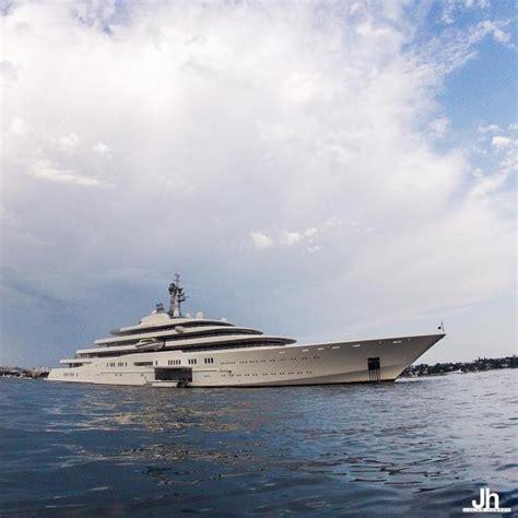 eclipse yacht layout motor yacht eclipse blohm voss yacht harbour