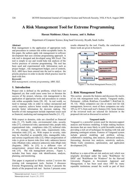 sle enterprise risk management report operational risk report sle 28 images fifa bid