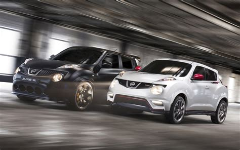 nissan juke sets  guinness world record auto mart blog