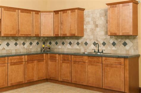 home depot white shaker cabinets shaker cabinets best shaker cabinets shaker cabinets home