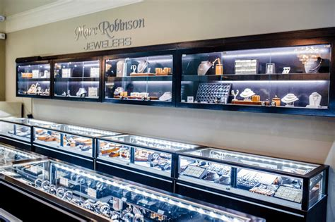 Home Design Wholesale by Display Smart Display Cases