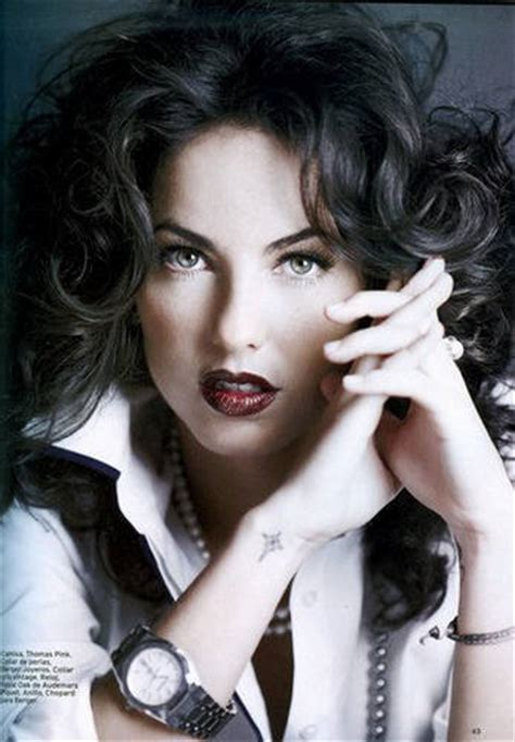 barbara mori images barbara mori wallpaper and background