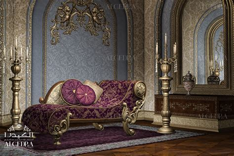 interior decorating designs modern baroque interior design french baroque interior