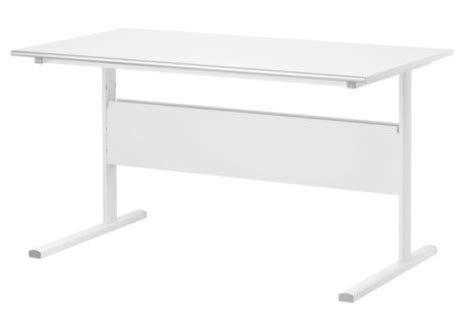 escritorios infantiles baratos escritorios baratos de ikea