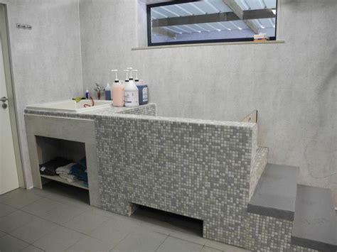 washing station washing station palace ideas