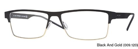 buy italia independent i thin metal 5302 frame