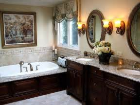 traditional bathrooms ideas benefits of bathroom storage cabinets kylerideout