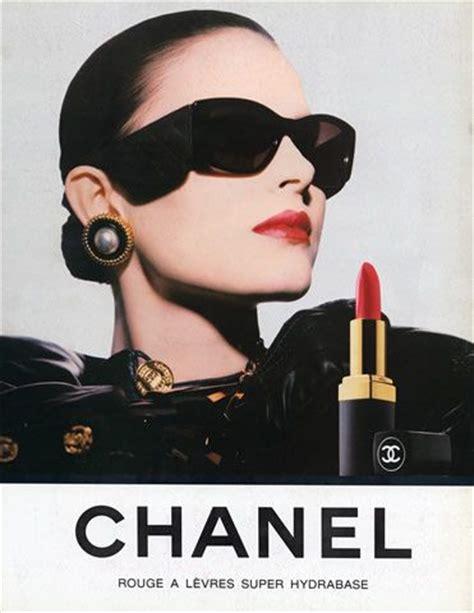 Lipstick Chanel Replika 78 images about esprit benetton revlon etc print ads on revlon vintage ads and the 80s