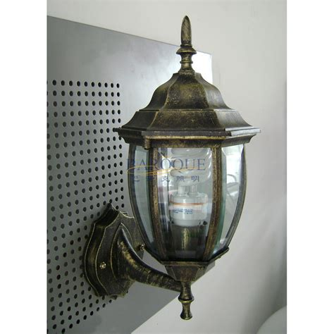 Outdoor Lighting Sale Clearance Outdoor Lighting On Light Clearance Sales