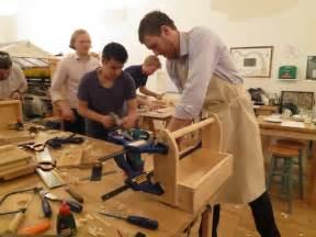 Design Home Decor Waterloo beginners workshops in diy upholstery crafts carpentry