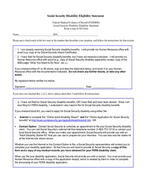 how to obtain a social security award letter