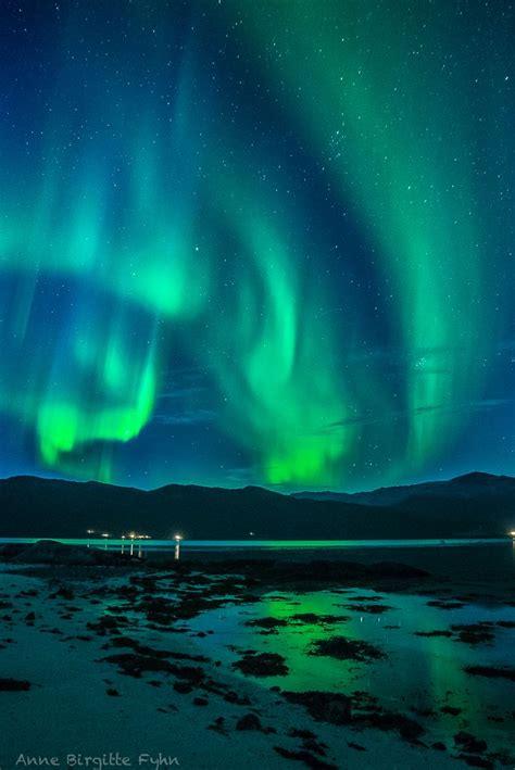 northern lights tromso september 17 best images about northern lights in tromso on