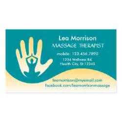 business card therapist therapist business cards and business card