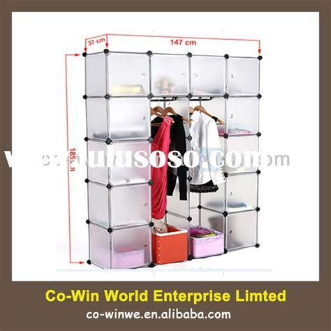 ikea plastic wardrobe ikea plastic wardrobe manufacturers  lulusosocom page