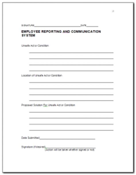 near miss reporting form template pin near miss report templates excel on