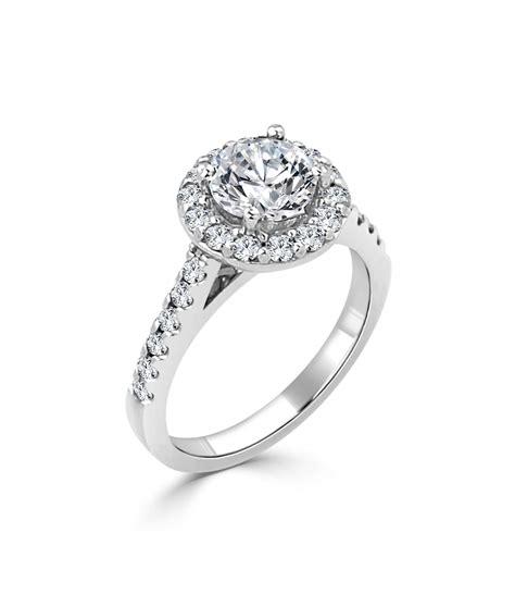 Handmade Engagement Rings Melbourne - custom made engagement rings melbourne wedding rings
