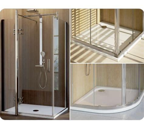 piatto doccia ideal standard prezzi ideal standard piatti doccia ultraflat h2o store italia