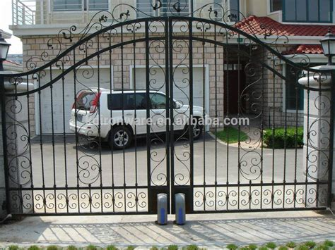 when the home gates swing open for me lyrics beautiful swing open ornamental house wrought iron main