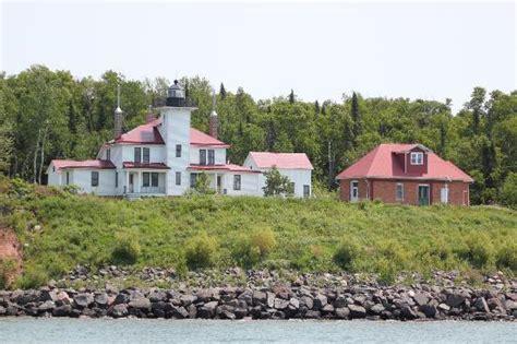 boat rental near duluth mn apostle island shoreline picture of apostle islands