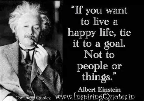 biography of albert einstein in punjabi albert einstein great nice best life quotes thoughts goal