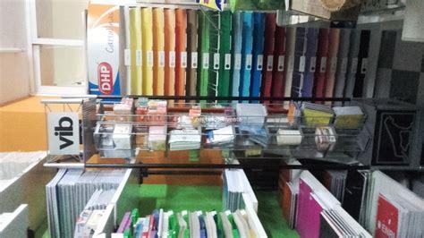 librerias en granada capital free librera europa - Librerias En Granada Capital